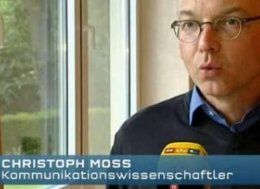 Christoph Moss RTL mediamoss