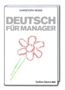 Deutsch-Manager_Cover