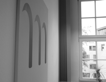 Unser Büro mediamoss