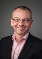 ChristophMoss