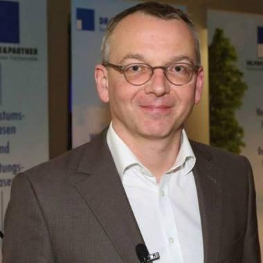 Christoph Moss Internet der Dinge