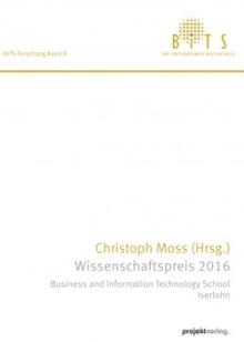 wissenschaftspreis-2016-mediamoss
