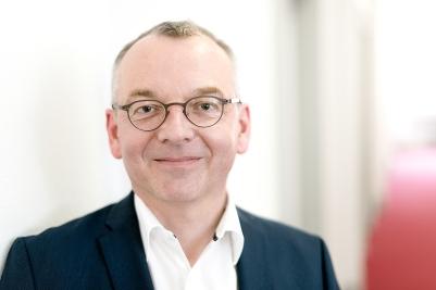 ChristophMoss_mediamoss_Newsroom
