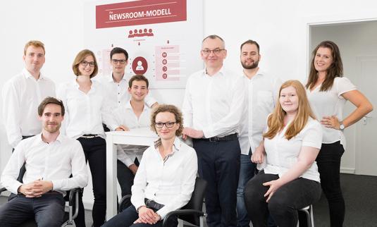 Unser_Team_mediamoss_Newsroom