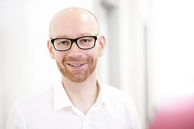 Daniel-Schnettler-Mediamoss