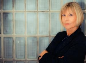 Dr. Ingrid Vogl Kommunikationsberatung Wien Mediamoss Newsroom