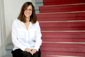 Jaana Winkler Mediamoss Newsroom Digital CMS