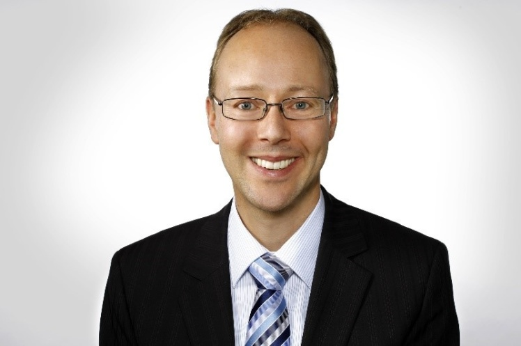 Marcus Simon Mediamoss Newsroom