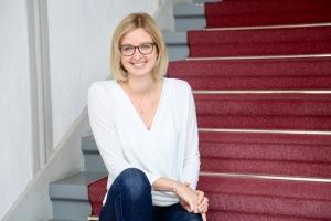 Sina Flüß Mediamoss Newsroom Leitung Büro Stuttgart Kornwestheim