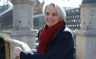 Catharina Berni Mediamoss Milano CB