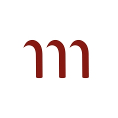 Mediamoss Newsroom Logo